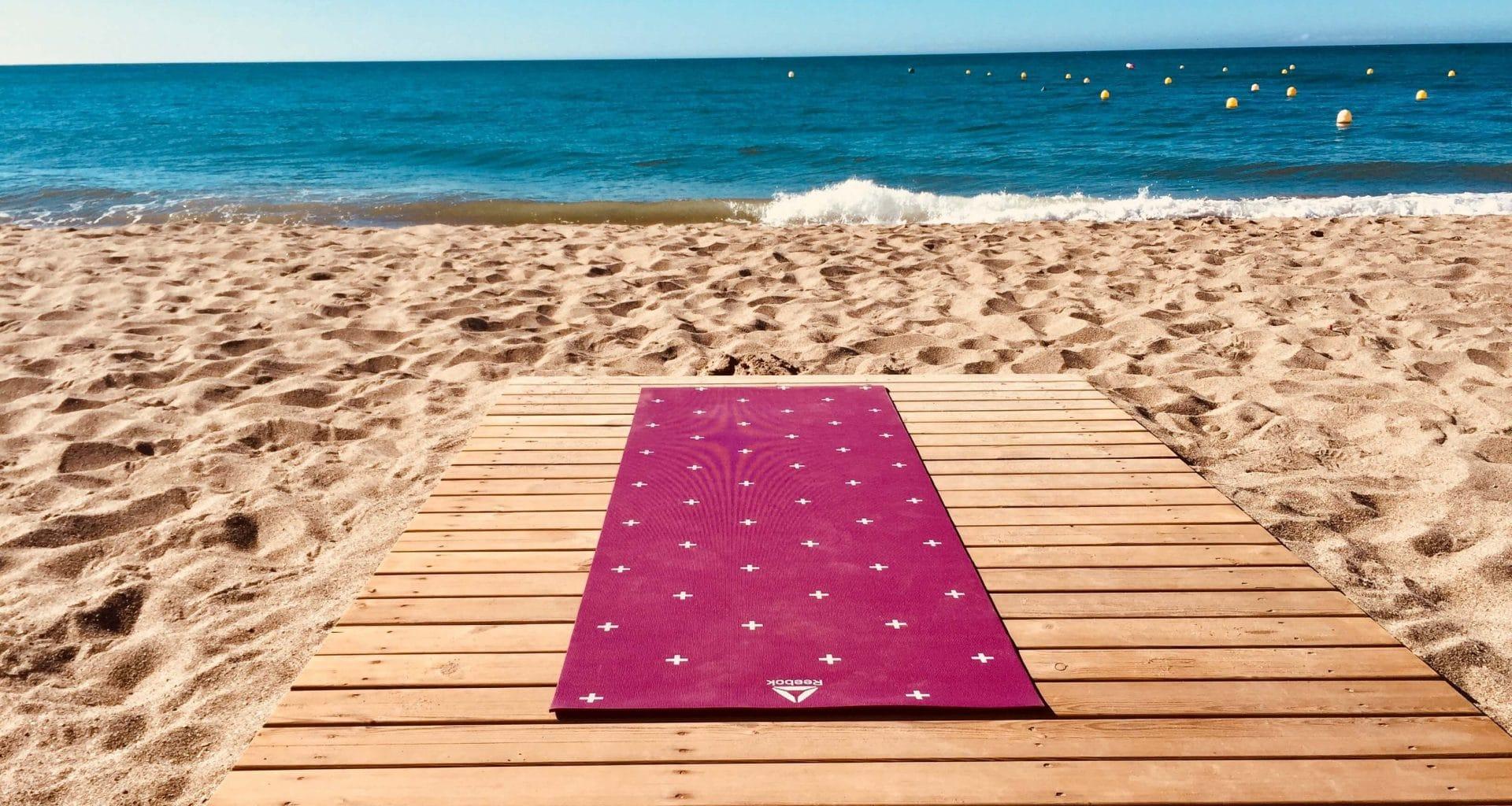 yoga-matı