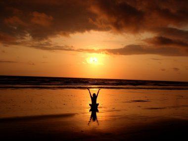 Yatarak Meditasyon Nasıl Yapılır?