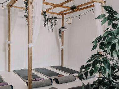 yoga-stusyosu-acmak