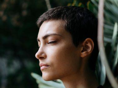 meditasyon uygulamaları
