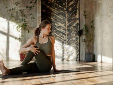 yoga-hareketleri