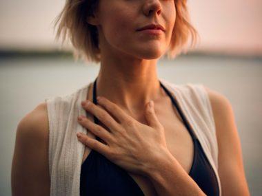 nefes-egzersizleri