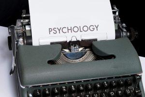 psikoloji dersleri